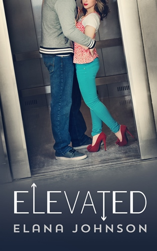 Elevated(New)
