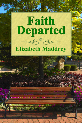 faith departed