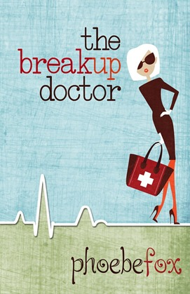 breakup doctor
