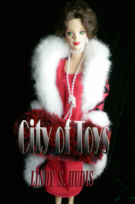 City-of-Toys