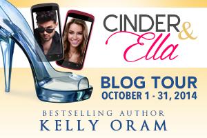 CINDER_ELLA_blog_tour