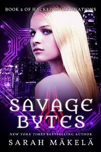 SavageBytes_small