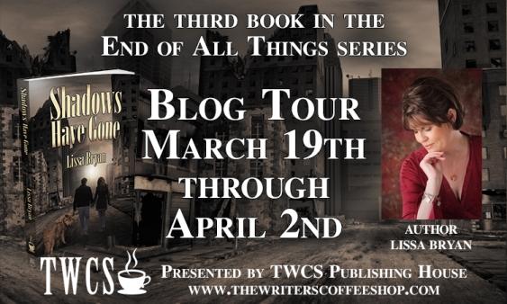 7 b) Shadows-Have-Gone-Large-Blog-Tour-Banner