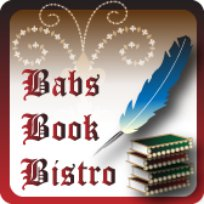 babs books