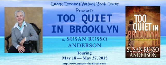 too quiet in brooklyn large banner640