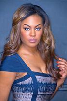 Trisha Marie Payton