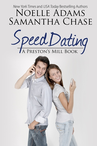 Speed dating in boston reviews